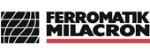 Ferromatik Milacron