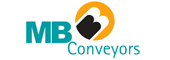 MB Conveyor
