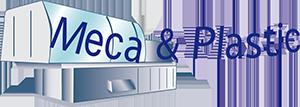 Meca Plastic - Machine-outils d'occasion & Presse à injecter d'occasion